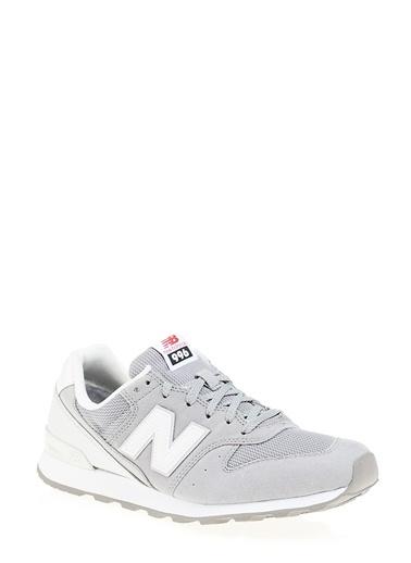 WR996-New Balance